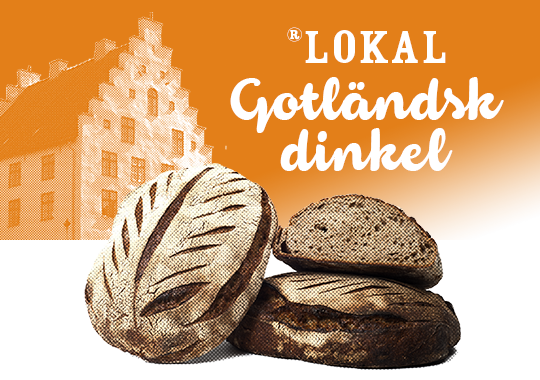 gotlands_dinkel_big